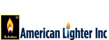 american lighter